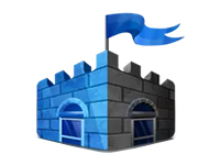 Download Microsoft Security Essentials Update