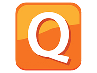Download Quick Heal Total Security Latest Version