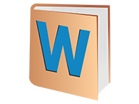 Download WordWeb Latest Version