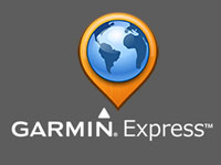 Download Garmin Express 2020 Latest Version