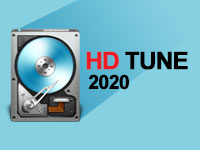 Download HD Tune 2020 Latest Version