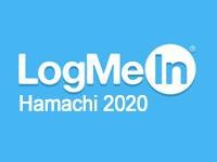 Download LogMeIn Hamachi 2020 Latest Version