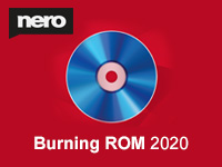 Download Nero Burning ROM 2020 Latest Version