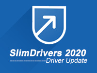 Download SlimDrivers 2020 Latest Version