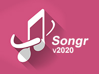 Download Songr 2020 Latest Version