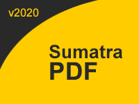 Download Sumatra PDF 2020 Latest Version