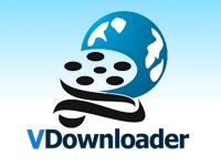 Download VDownloader 2020 Latest Version