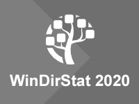 Download WinDirStat 2020 Latest Version