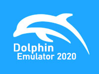 Download Dolphin Emulator 2020 Latest version