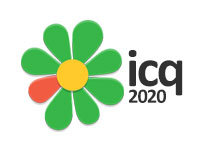 Download ICQ 2020 Latest Version