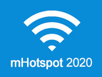 Download mHotspot 2020 for Windows Latest Version