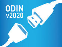 Download Odin 2020 Latest Version for Windows
