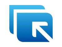 Download Radmin Latest Version