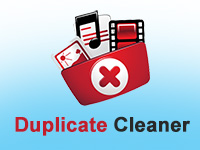 Download Duplicate Cleaner 2021 Latest Version