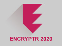 Download Encryptr 2020 Latest Version