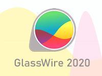 Download Glasswire 2020 Latest Version