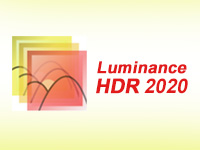 Download Luminance HDR 2021 Latest Version