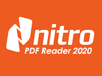 Download Nitro PDF Reader 2020 Latest Version