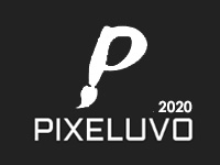 Download Pixeluvo 2020 Latest Version