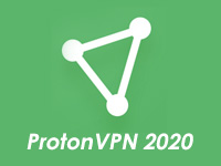 Download ProtonVPN 2021 Latest Version