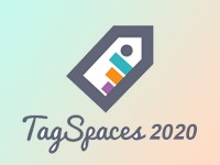 Download TagSpaces 2021 Latest Version