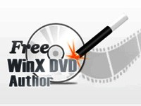 Download WinX DVD Author 2021 Latest Version