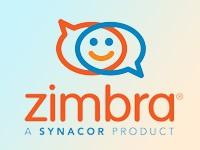 Download Zimbra Desktop 2021 Latest Version