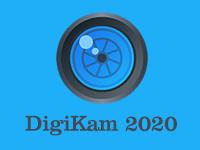 Download DigiKam 2020 Latest Version