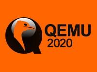 Download QEMU 2020 Latest Version