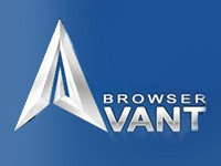 Download Avant Browser 2020 Latest Version