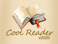 Download Cool Reader 2021 Latest Version