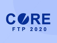 Download Core FTP 2020 Latest Version