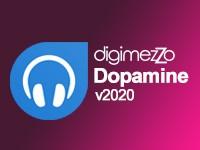 Download Dopamine 2021 Latest Version