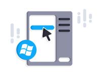 Download IObit Start Menu 2021 Latest Version