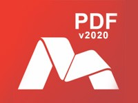 Download Master PDF Editor 2021 Latest Version