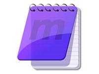 Download Metapad Lates Version