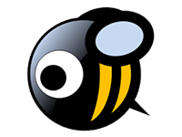 Download MusicBee Latest Version
