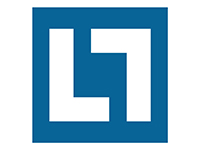 Download NetLimiter Latest Version