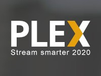 Download Plex 2020 Latest Version