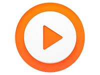Download SPlayer 2021 Latest Version