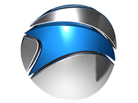 Download SRWare Iron Latest Version