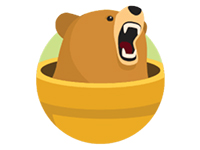 Download TunnelBear Latest Version