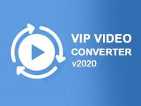 Download VIP Video Converter 2021 Latest Version