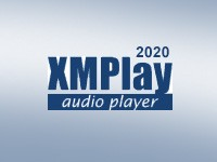 Download XMPlay 2020 Latest Version
