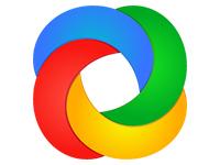 Download ShareX Latest Version