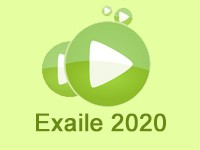 Download Exaile 2020 Latest Version