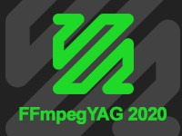 Download FFmpegYAG 2021 Latest Version
