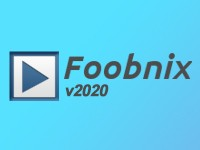 Download Foobnix 2020 Latest Version