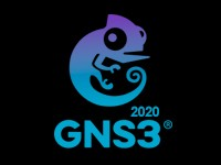 Download GNS3 2020 Latest Version