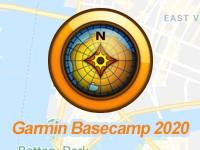 Download Garmin Basecamp 2021 Latest Version
